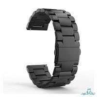 قیمت خرید بند فلزی ساعت هوشمند ایسوس زنواچ 2