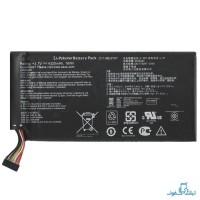 قیمت خرید باتری تبلت ایسوس Nexus C11-ME370t