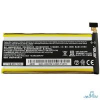 قیمت خرید باتری تبلت ایسوس Padfone C11 A80