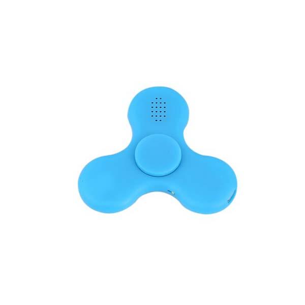 BT Speaker Spinner-price-buy-online