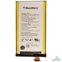 قیمت خرید باتری گوشی موبایل بلک بری Z30