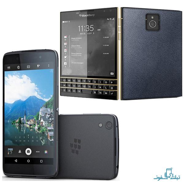 بهترین و مناسب ترین گوشی های ارزان قیمت و یک میلیون تومانی