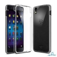قیمت خرید قاب ژله ای گوشی موبایل بلک بری DTEK50
