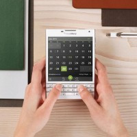 Buying-QWERTY-Smartphones