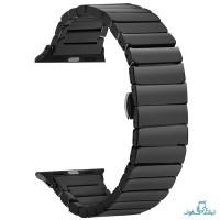 قیمت خرید بند سرامیکی ساعت هوشمند Apple Watch 42mm