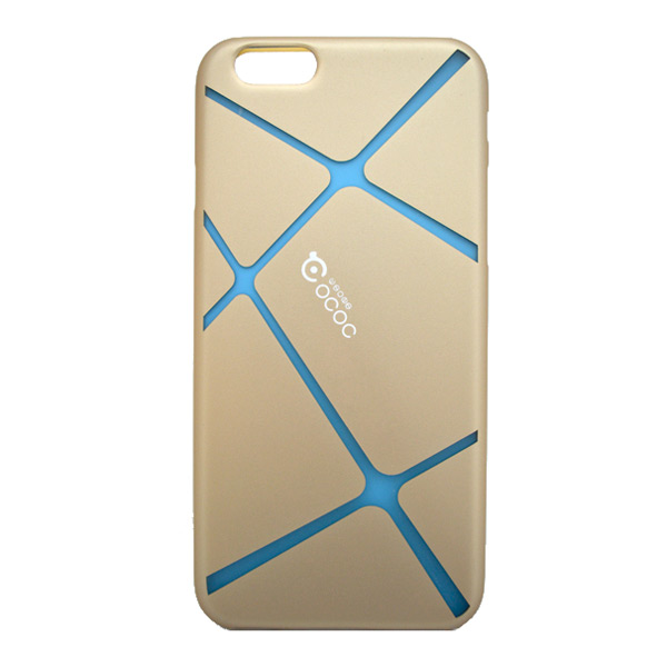 Cococ-Case-for-Mobile-Buy-Price
