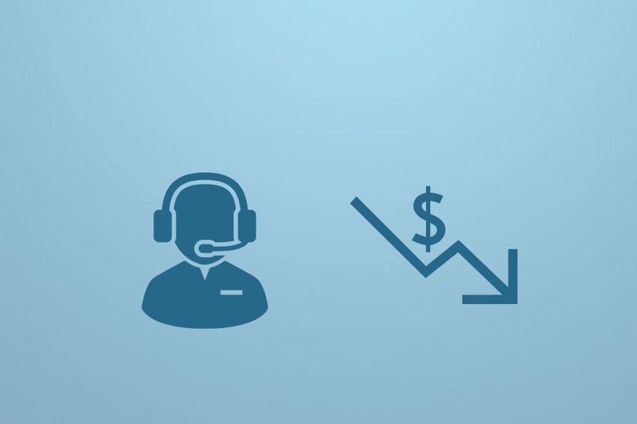 تعیین قیمت خرید گوشی