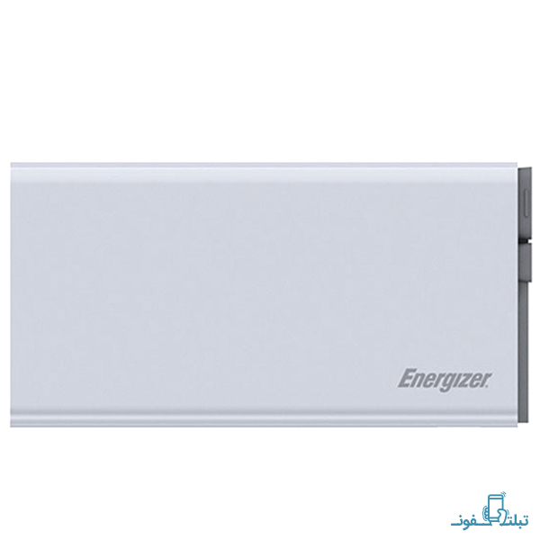 Energizer UE10004QC 10000mAh Power Bank-1-Buy-Price-Online
