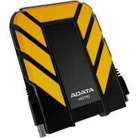 قیمت خرید هارددیسک اکسترنال ای دیتا HD710 ذو ترابایت