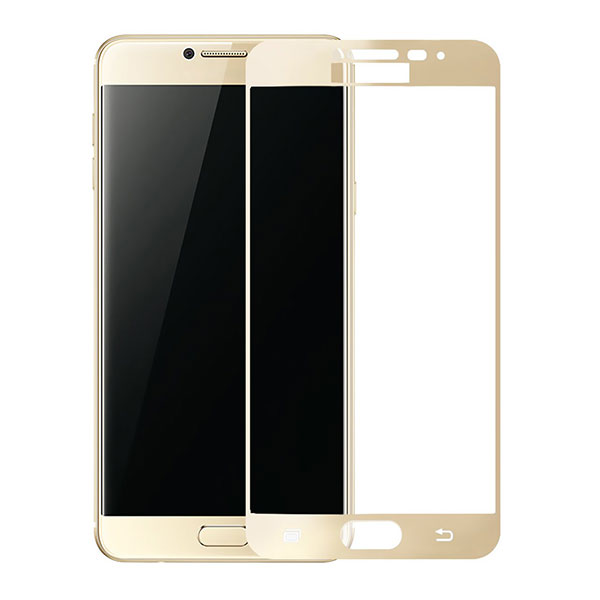 Full-Cover-Glass-For-Samsung-Galaxy-C7-buy-price