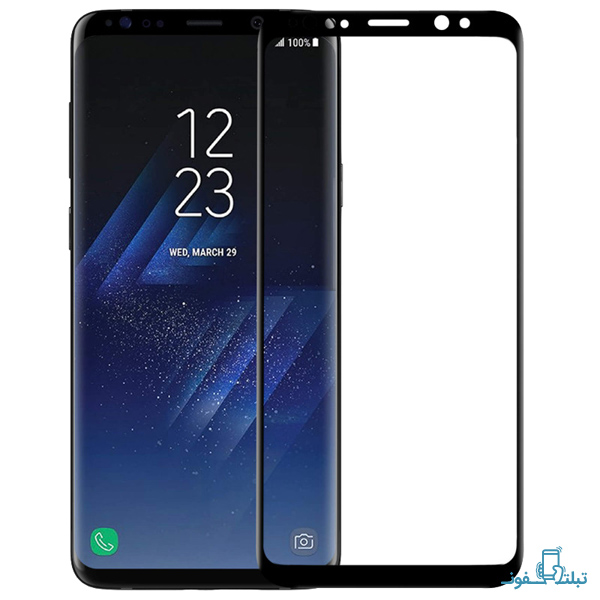Full Glass Screen For Samsung Galaxy S9-Buy-Price-Online