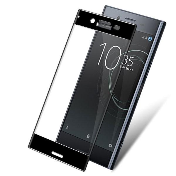 Full-Glass-Screen-Protector-For-Sony-Xperia-XZ-Premium