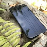 نقد و بررسی تخصصی گوشی سامسونگ Galaxy A7 2017