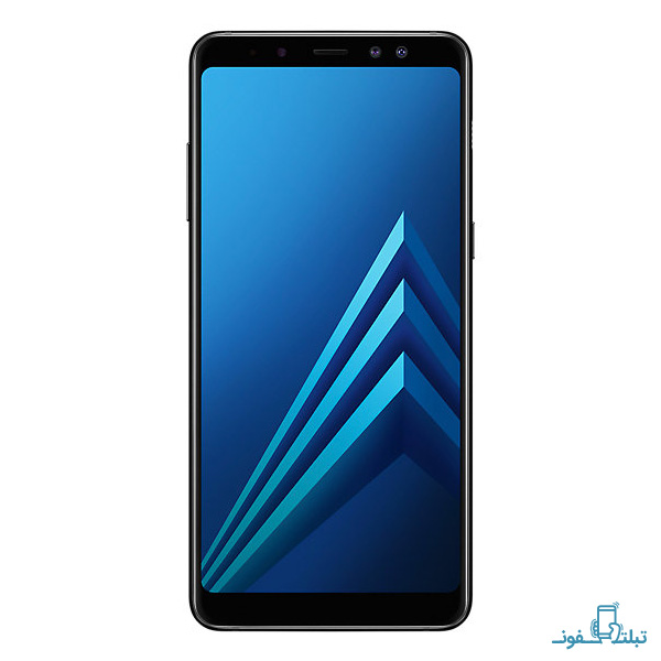 Galaxy A8+ -3-Buy-Price-Online