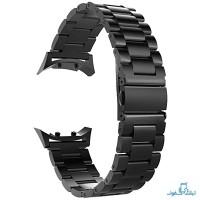 قیمت خرید بند فلزی ساعت هوشمند سامسونگ گیر اس 2 اسپورت