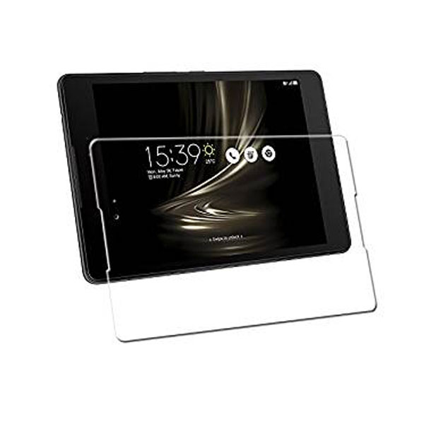 Glass-Screen-Protector-For-ASUS-ZenPad-3-8