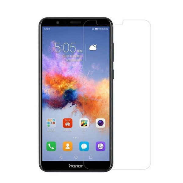 Glass-Screen-Protector-For-Huawei-Honor-7X-buy-price