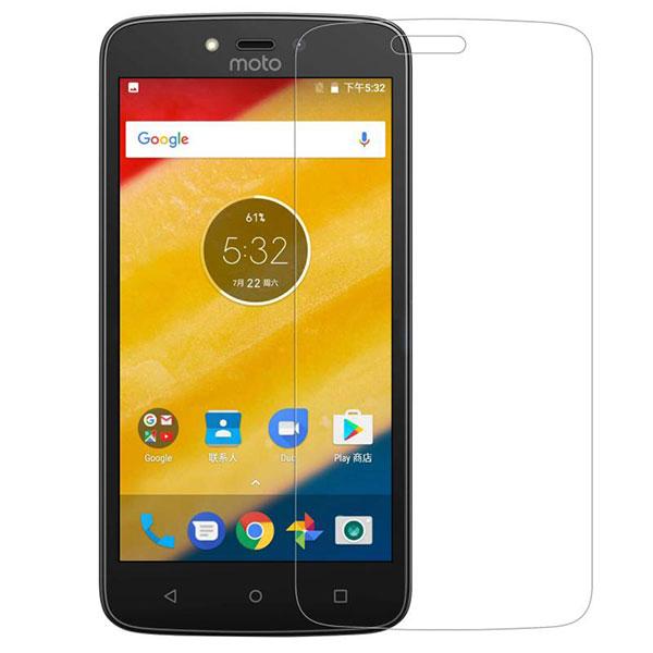 Glass-Screen-Protector-For-Motorola-Moto-C-Plus-buy-price