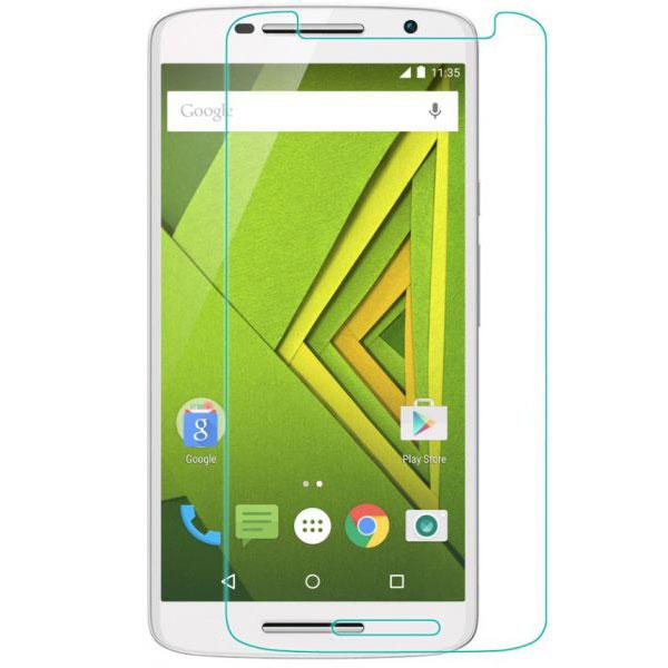 Glass-Screen-Protector-For-Motorola-Moto-X-PLAY-buy-price