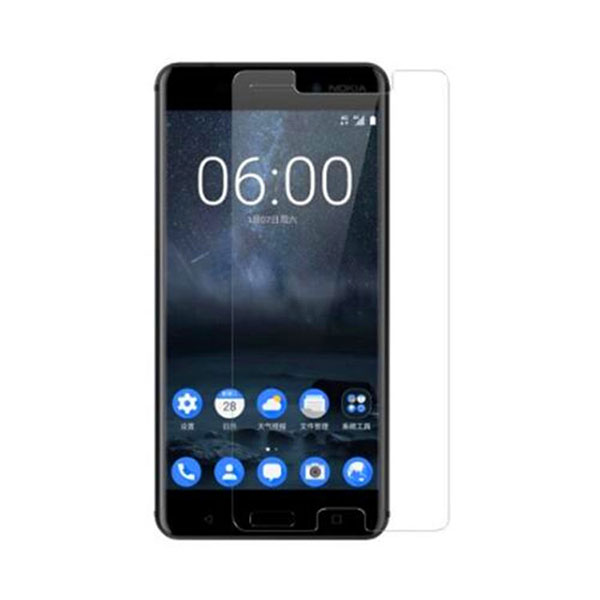 Glass-Screen-Protector-For-Nokia-5-buy-price