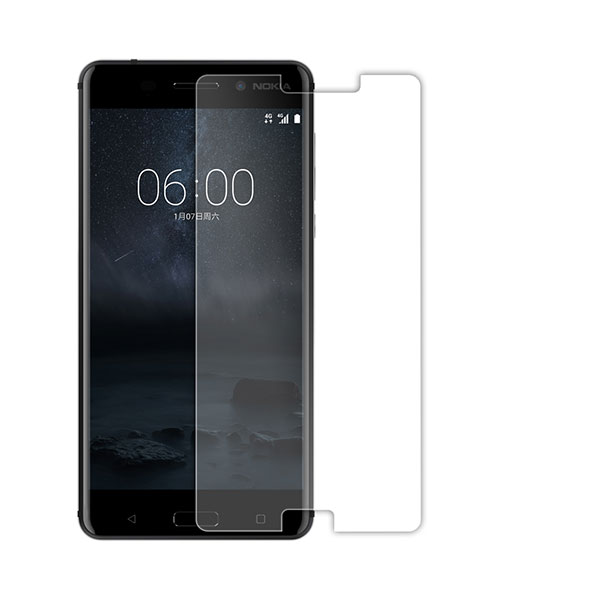 Glass-Screen-Protector-For-Nokia-6-buy-shop-price