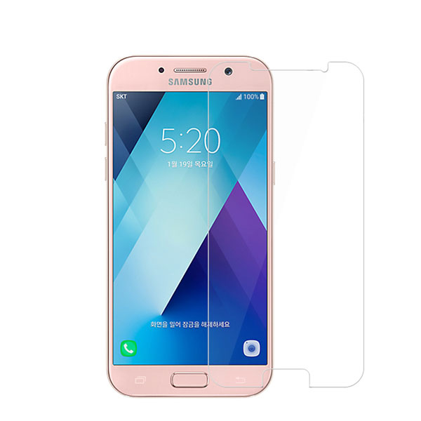 Glass-Screen-Protector-For-Samsung-Galaxy-A720
