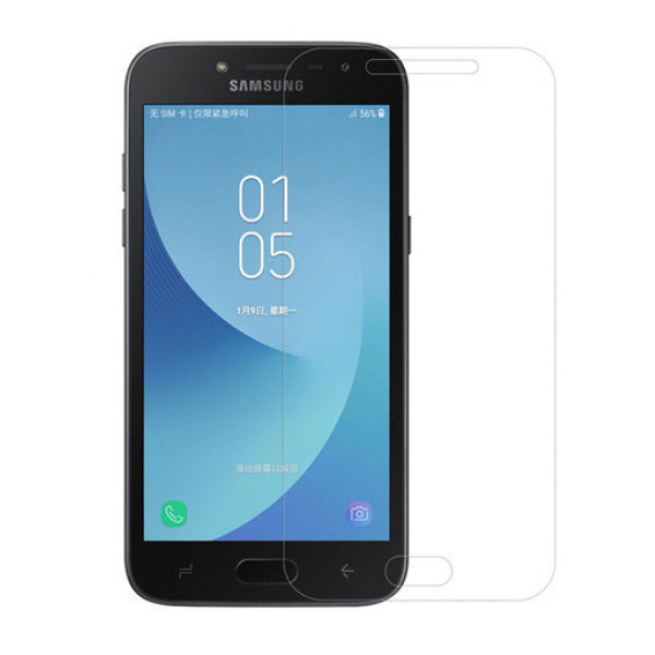 Glass-Screen-Protector-For-Samsung-Galaxy-Grand-Prime-Pro-buy-price