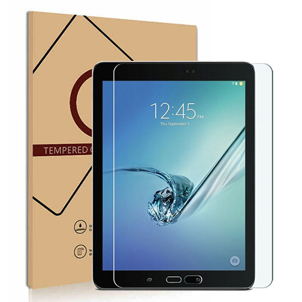 Glass-Screen-Protector-For-Samsung-Galaxy-Tab-S3-SM-T825-buy-price