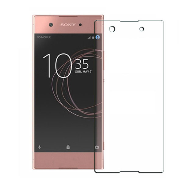 Glass-Screen-Protector-For-Sony Xperia XA1 Ultra-buy-price