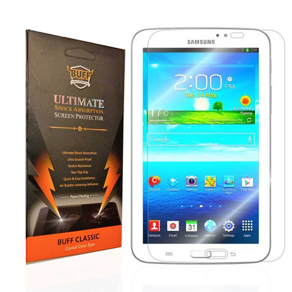 Glass-Screen-Protector-For-Tablet-Buy-Price
