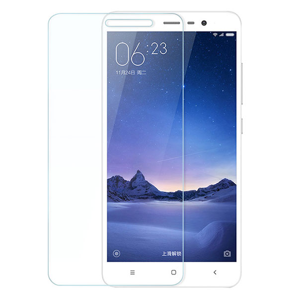 Glass-Screen-Protector-For-Xiaomi-Xiaomi-Redmi-Note-3-buy-price