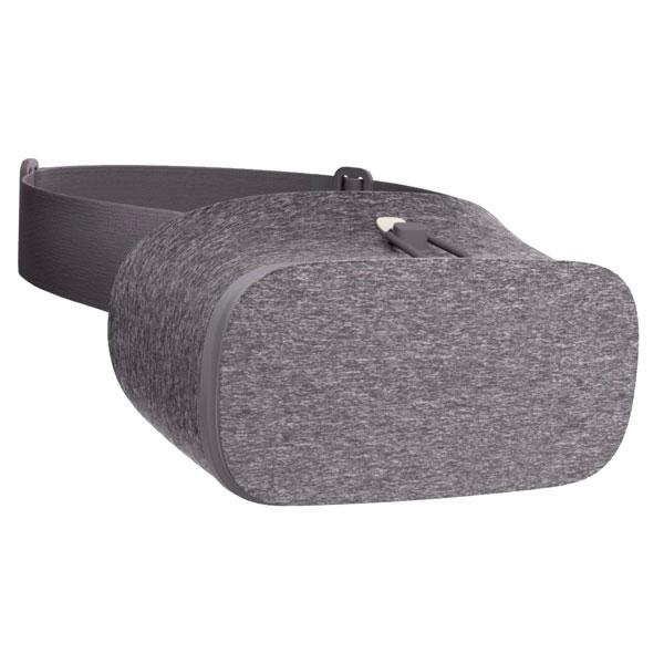Google-Daydream-View-VR-headset-Buy-Price-4