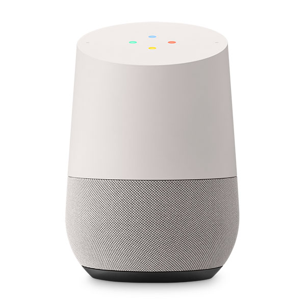 Google-Home-Voice-Assistant-buy-price