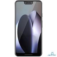 قیمت خرید گوشی موبایل گوگل پیکسل 3 ایکس ال