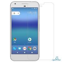 قیمت خرید محافظ صفحه H+ Pro نیلکین گوشی گوگل پیکسل XL