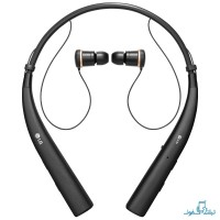 قیمت خرید هدست استریو بی سیم ال جی Tone Pro HBS-780