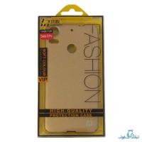 قیمت خرید قاب محافظ Huanmin مخصوص گوشی HTC 10 Pro
