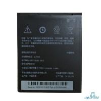 قیمت خرید باتری گوشی موبایل اچ تی سی دیزایر 616