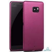 قیمت خرید محافظ ژله ای گوشی HTC U Ultra