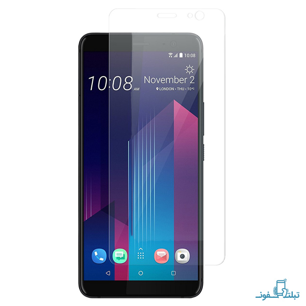HTC U11 Plus Glass Screen-Buy-Price-Online