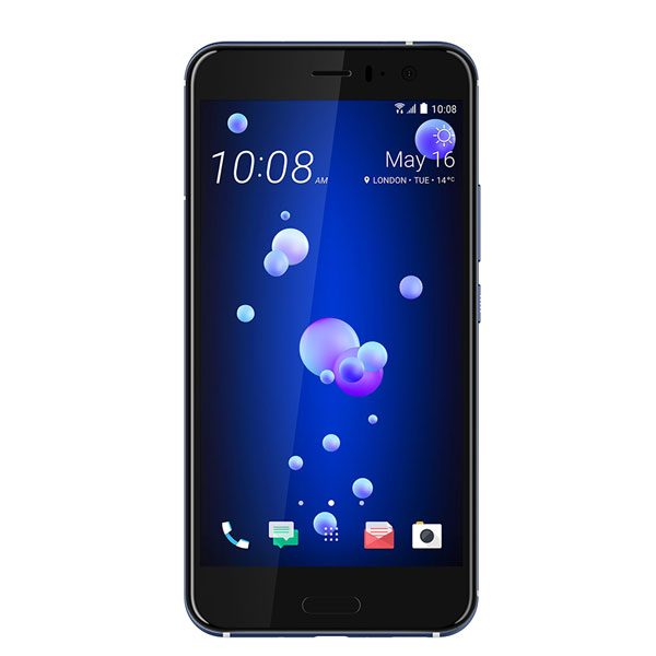 HTC-U11-buy-price