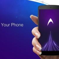 ترفندهای ساده برای افزایش سرعت گوشی های هوشمند