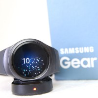 How-to-Pair-Samsung-Gear-S2-with-All-Phones