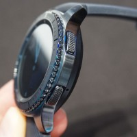 How-to-Pair-Samsung-Gear-S3