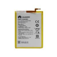 قیمت خرید باتری گوشی Huawei Ascend Mate 7