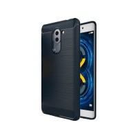 قیمت خرید محافظ ژله ای گوشی هوآوی Honor 6X