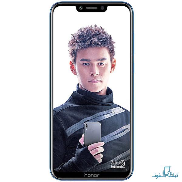 Huawei Honor Play-1-Buy-Price-Online