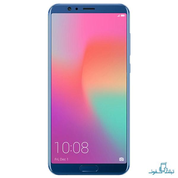 Huawei Honor View 10-2-Buy-Price-Online