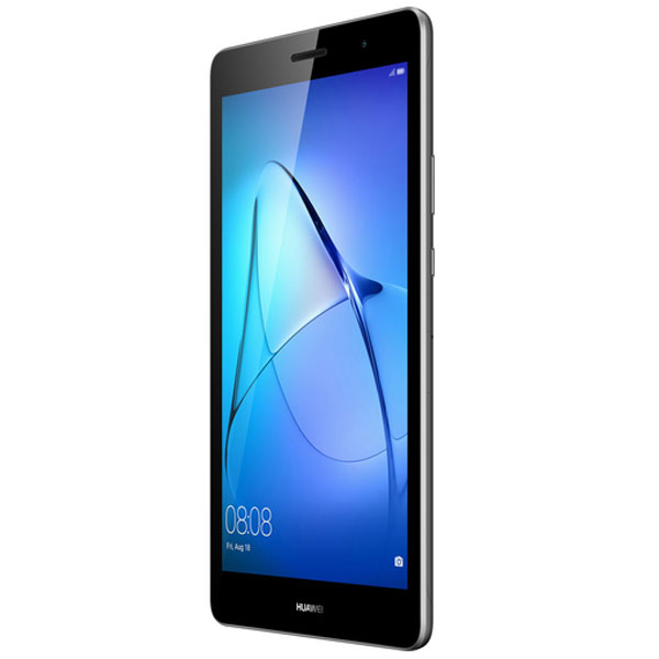 Huawei-MediaPad-T3-8