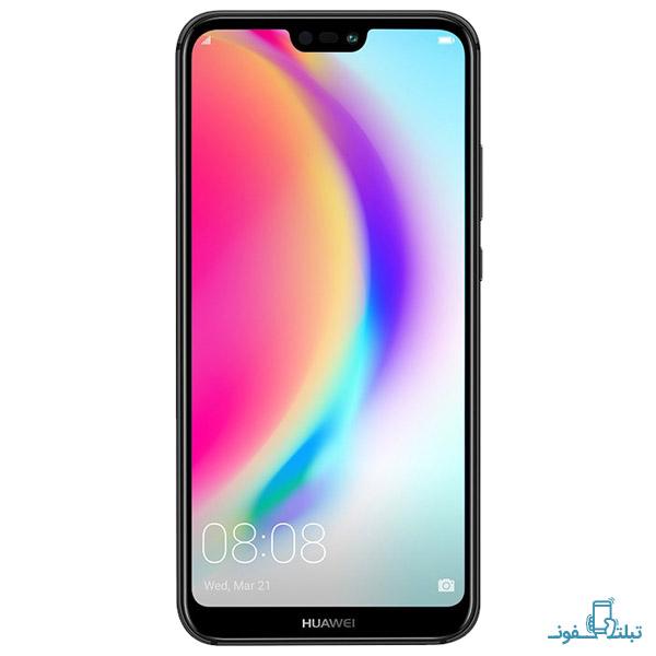 Huawei Nova 3e ANE-LX1 Dual SIM 64GB-4-Buy-Price-Online